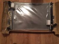 Радиатор охлаждения за 100 тг. в Караганда