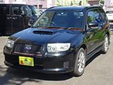 Subaru Forester 2005 года за 3 000 000 тг. в Владивосток