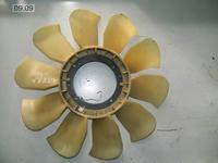 Вентилятор (крыльчатка) за 14 000 тг. в Алматы