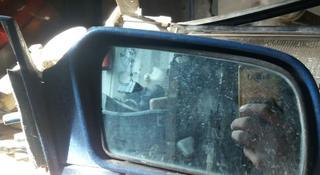 Мазда 626 зеркала бакавое за 3 000 тг. в Алматы