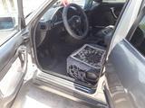 BMW 520 1991 года за 1 500 000 тг. в Тараз – фото 3