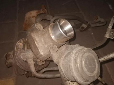 Двигатель по запчастям за 20 000 тг. в Алматы – фото 5