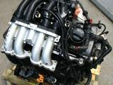 Контрактный двигатель из Германии AGN на Ауди за 120 000 тг. в Алматы