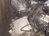 Двигатель и Акпп на Teana VQ25 2012 Контрактные! за 350 000 тг. в Алматы – фото 4