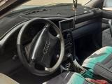 Audi A6 1995 года за 2 400 000 тг. в Актобе – фото 4