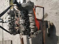 Двигатель на бмв n63b44 за 4 500 тг. в Алматы