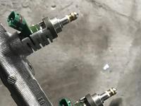 Форсунки 3gr Lexus за 25 000 тг. в Семей