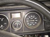 ВАЗ (Lada) 2105 2010 года за 500 000 тг. в Актау