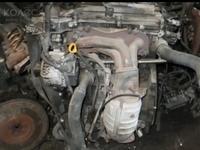 Двигатель навесное на камри 30 за 1 001 тг. в Караганда