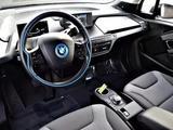 BMW i3 2018 года за 14 200 000 тг. в Алматы – фото 5
