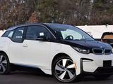 BMW i3 2018 года за 14 200 000 тг. в Алматы