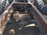 Урал  4320 1993 года за 1 600 000 тг. в Актобе – фото 4