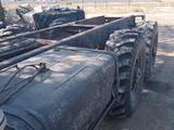 Урал  4320 1993 года за 1 600 000 тг. в Актобе – фото 5