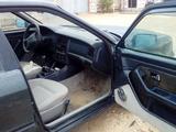 Audi 80 1994 года за 800 000 тг. в Актау – фото 2