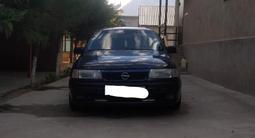 Opel Vectra 1995 года за 1 400 000 тг. в Шымкент