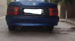 Opel Vectra 1995 года за 1 400 000 тг. в Шымкент – фото 2