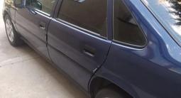 Opel Vectra 1995 года за 1 400 000 тг. в Шымкент – фото 4