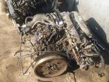 Kонтрактный двигатель (АКПП) Тоyota Emina 3c, 2az за 390 000 тг. в Алматы – фото 3