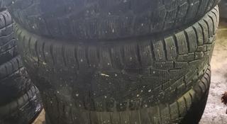 Шины шип 275/70 R16 за 90 000 тг. в Актобе