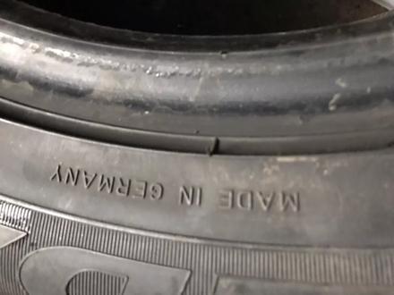 225/55/17 пара шин за 26 000 тг. в Алматы