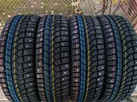 Зимние новые шины Viatti Brina Nordico V-522 за 110 000 тг. в Алматы