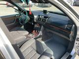 Mercedes-Benz S 280 1995 года за 2 600 000 тг. в Павлодар – фото 5