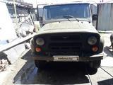 УАЗ 3151 2005 года за 900 000 тг. в Талдыкорган