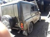 УАЗ 3151 2005 года за 900 000 тг. в Талдыкорган – фото 2