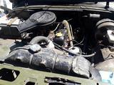 УАЗ 3151 2005 года за 900 000 тг. в Талдыкорган – фото 5
