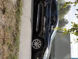 Hyundai Grandeur 2011 года за 5 700 000 тг. в Алматы – фото 2