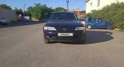 Opel Vectra 2001 года за 2 000 000 тг. в Шымкент