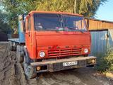 КамАЗ 1988 года за 5 000 000 тг. в Алматы