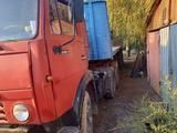 КамАЗ 1988 года за 5 000 000 тг. в Алматы – фото 2