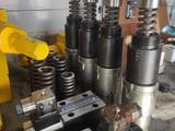 Клапан РС 25 (предохранительный) на Авоткран Клинцы в Караганда – фото 2