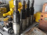 Клапан РС 25 (предохранительный) на Авоткран Клинцы в Караганда