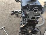 Двигатель AXC (AXB) 1.9 дизель, 2006г за 300 000 тг. в Минск – фото 2