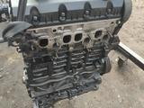 Двигатель AXC (AXB) 1.9 дизель, 2006г за 300 000 тг. в Минск – фото 3