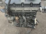 Двигатель AXC (AXB) 1.9 дизель, 2006г за 300 000 тг. в Минск – фото 5