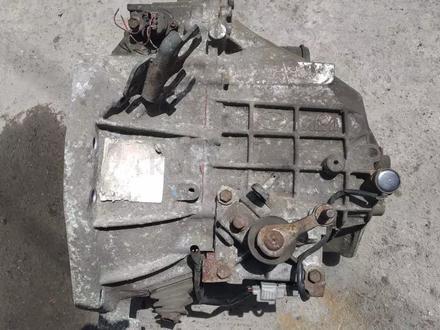 Мкпп двигатель ярис за 100 000 тг. в Нур-Султан (Астана)