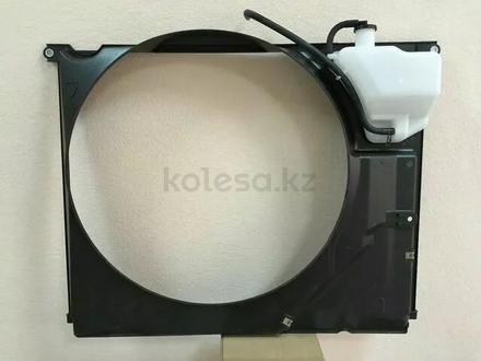Диффузор за 18 000 тг. в Алматы