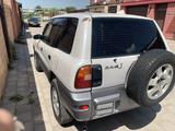 Toyota RAV 4 1996 года за 2 000 000 тг. в Караганда – фото 3