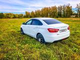 ВАЗ (Lada) Vesta 2019 года за 5 300 000 тг. в Павлодар – фото 3