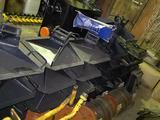 Автокран — Подпятники для 25-ти тонного Автокрана в Караганда – фото 2