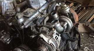 Двигатель на запчасти патрол за 200 000 тг. в Павлодар