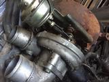 Двигатель на запчасти патрол за 200 000 тг. в Павлодар – фото 2