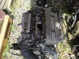 Двигатель митсубизши галант за 89 000 тг. в Актобе – фото 2