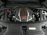 Обслуживание Audi, Volkswagen и Skoda в Костанай