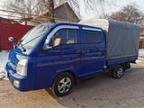 Hyundai Porter 2020 года за 10 500 000 тг. в Алматы