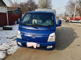 Hyundai Porter 2020 года за 10 500 000 тг. в Алматы – фото 2