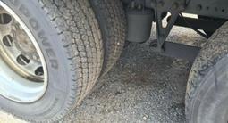 Mercedes-Benz  ACTROS 2544, MP3, EURO5 2013 года за 17 000 000 тг. в Актобе – фото 2